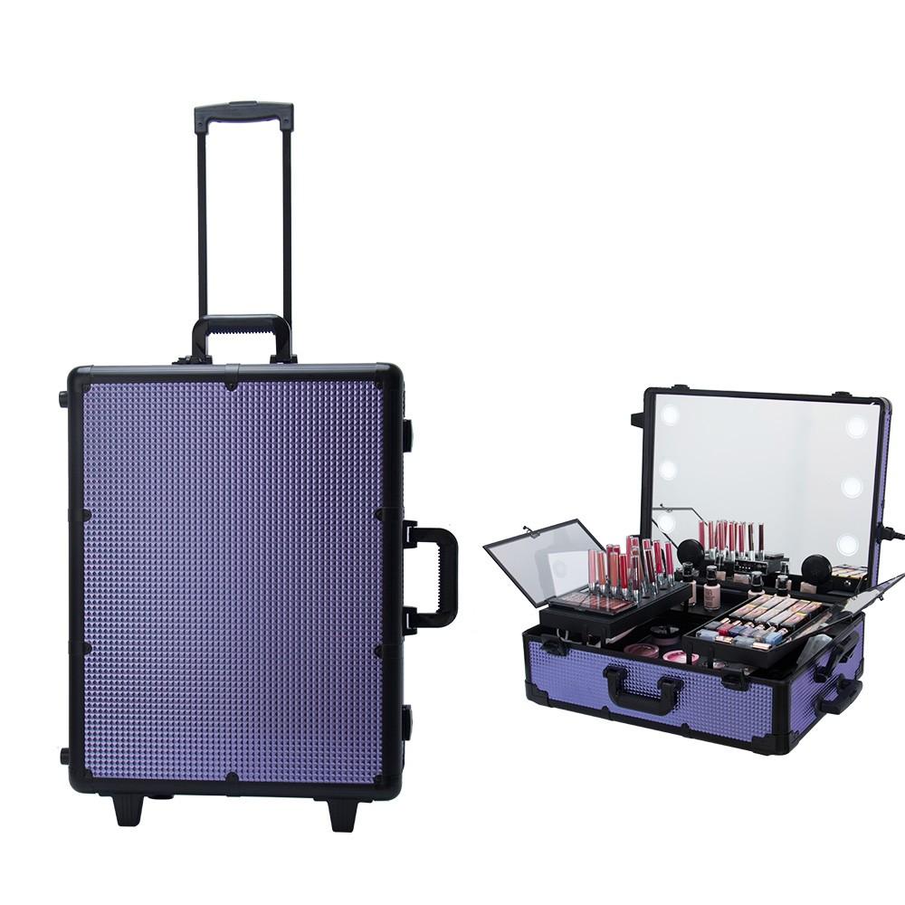 Good-quality-travel-beauty-case-aluminium-with