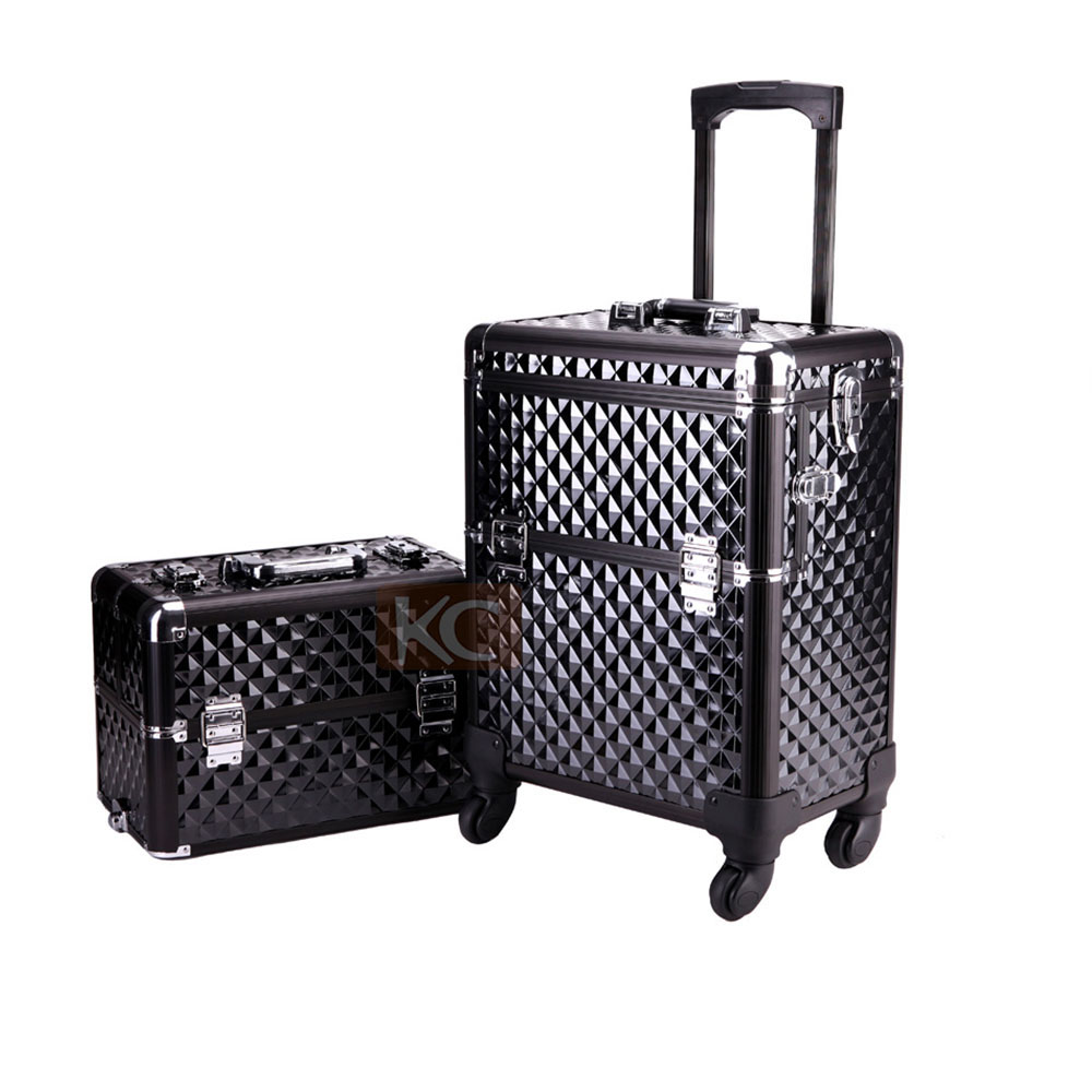 Travel-Fashion-High-Quality-Rolling-Cosmetic-Vanity