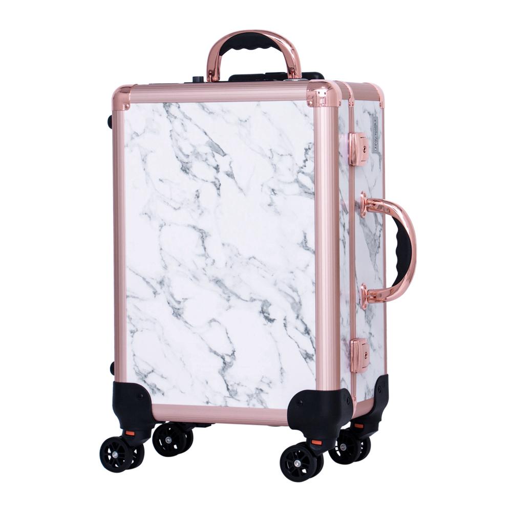 High Quality Vanity Case 5