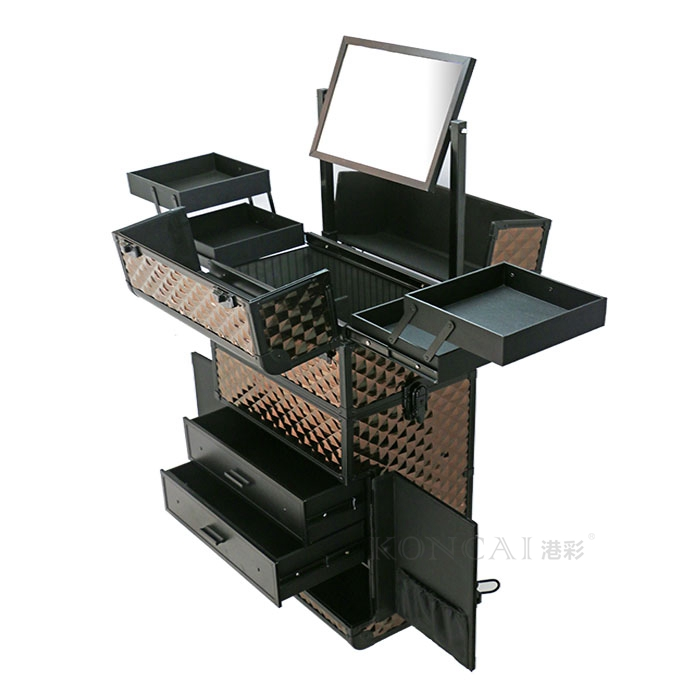 Alibaba-China-New-Design-Cosmetic-Trolley-Makeup