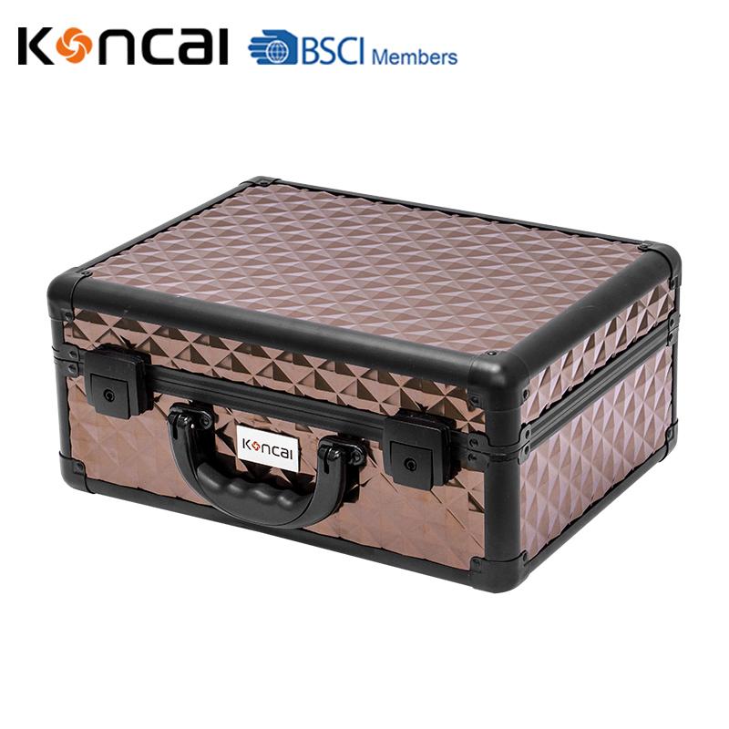 Portable-Slaycase-Vanity-Case-with-LED-Lights
