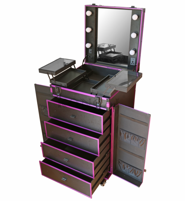 Stylish-Cosmetic-Working-Station-for-Salon-Shop