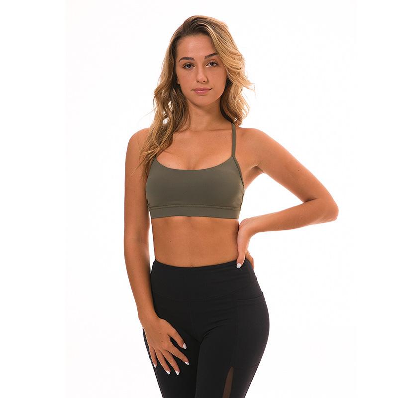 Ins-Hot-Selling-Type-Sports-Bra-Yoga