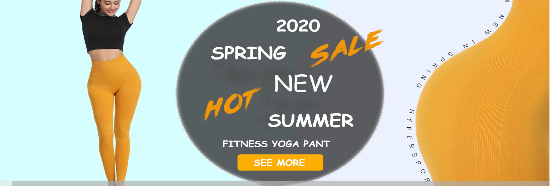 yoga pants seamless leggings.png