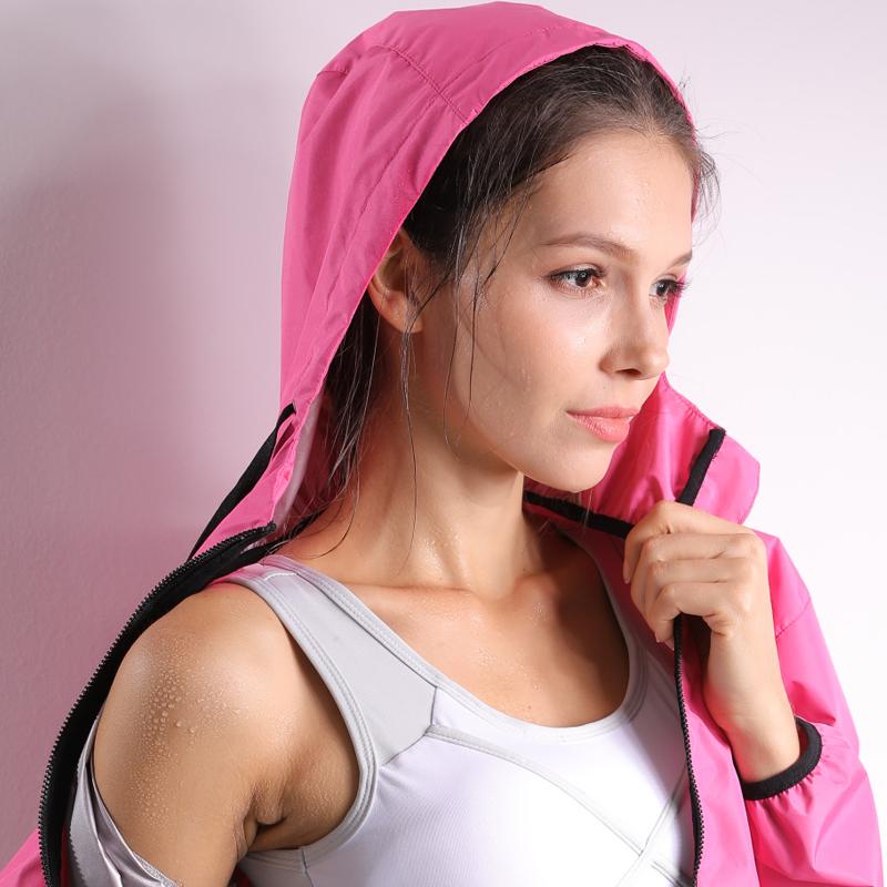 Sweating Fashion :Ultra Sweat Suits