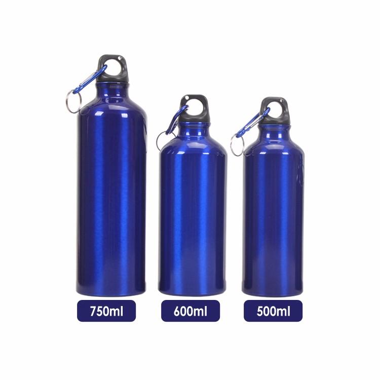 Manufacturer-supports-custom-logo-500ml-aluminium-water