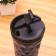 2019-New-Thermo-Travel-Coffee-Mug-with