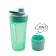 Custom-logo-protein-plastic-mixing-blender-shaker