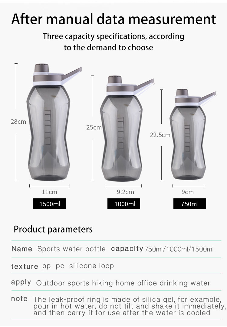 Amazon Best Selling Water Bottle