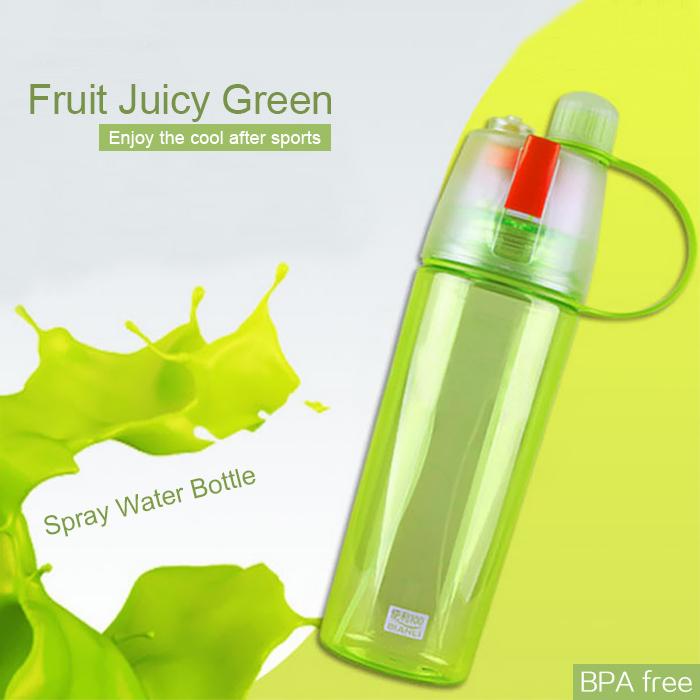 Mountop-plastic-portable-spray-water-bottle-detox