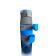 Custom-Logo-New-Design-Functional-Plastic-Drinking