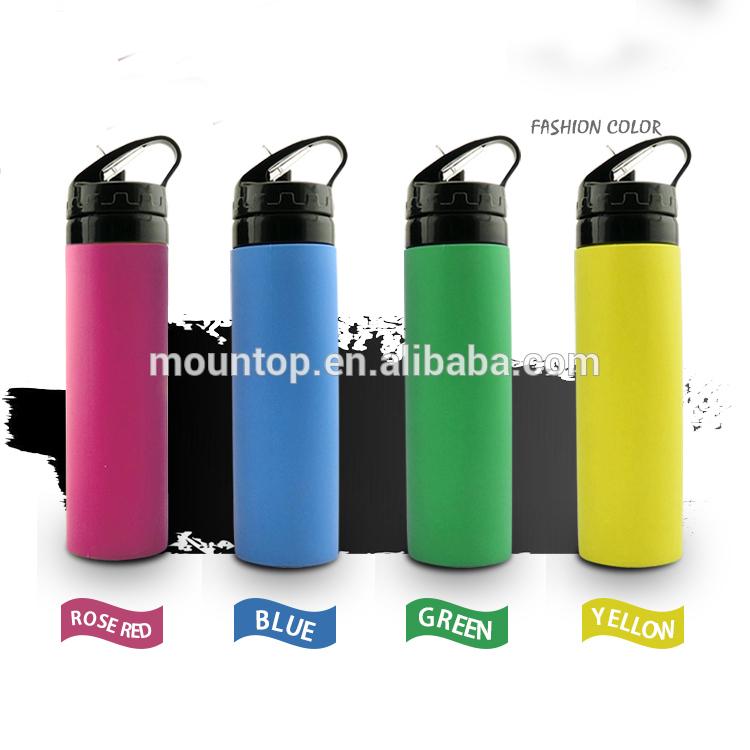 collapsible-cups-bpa-free-tritan-sport-bottle