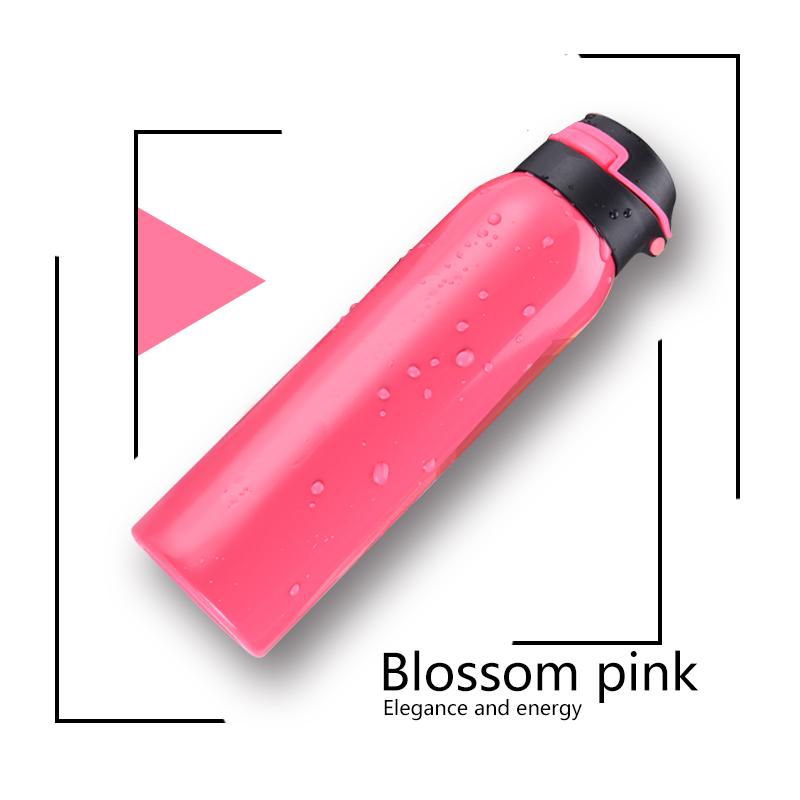 Vacuum Flask MP-V10 Mini Travel Portable Stainless Steel Vacuum Flask Details 19