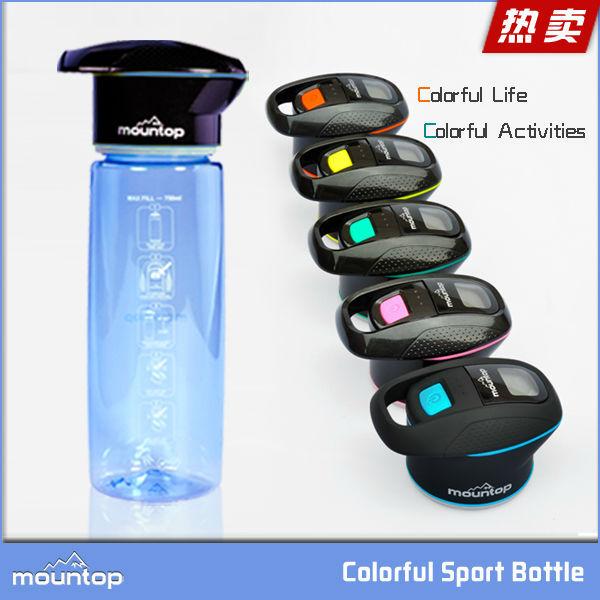 Alibaba-Best-Sellers-Portable-LED-Light-UV