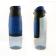 2016-New-items-sports-water-bottle-bpa