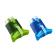 Children-Silicone-Straw-Play-Water-Bottle-Silicone