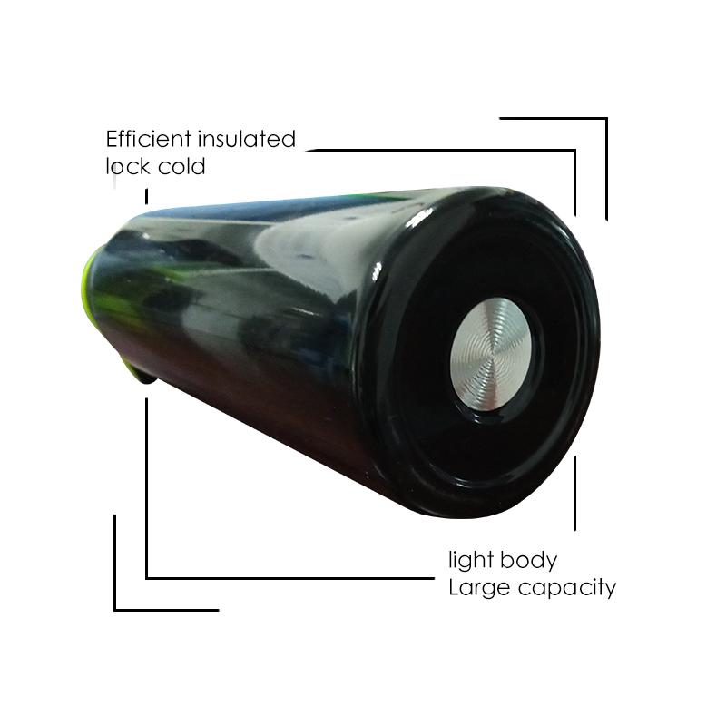 High Quality Vacuum Flask 13
