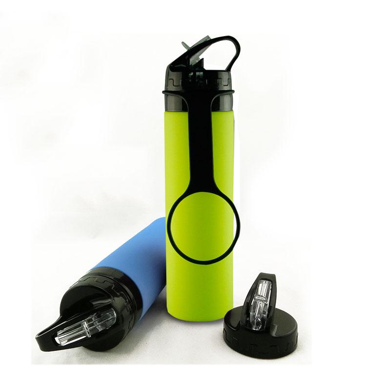 New-Arrival-Portable-Gym-Sports-Foldable-Bottle