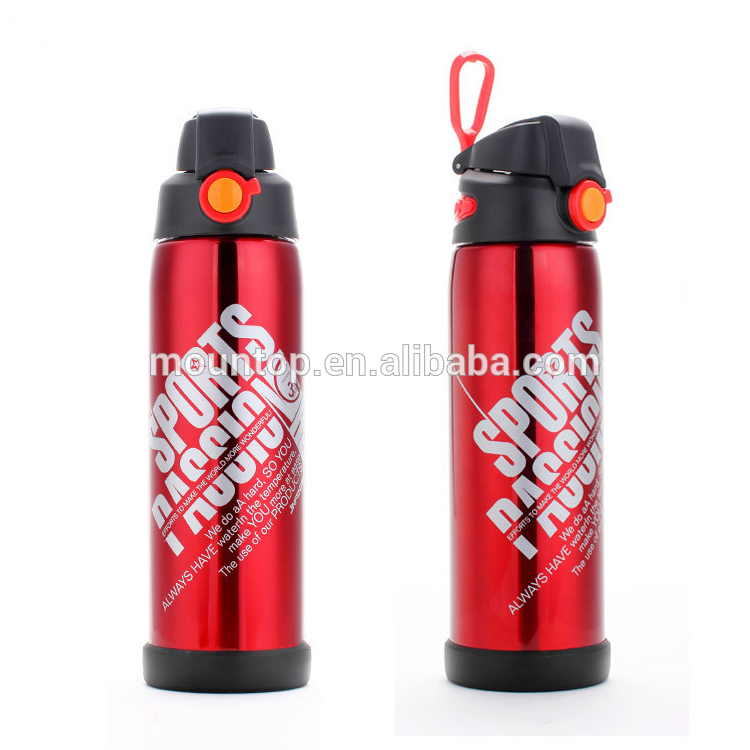 Hot-2018-Stainless-Steel-Thermos-Bottle-Insulated