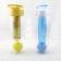 BPA-Free-Tritan-Fruit-Infuser-Water-Bottle