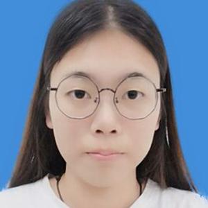 Yvonne Lu