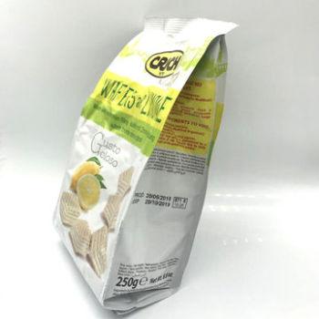Wholesale-aluminum-foil-zip-lock-bag-pouch