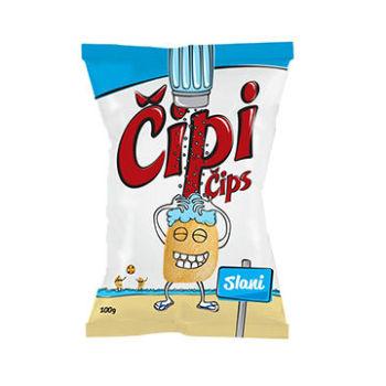 Puffed-Food-Packaging-Bag-potato-Chips-Bag