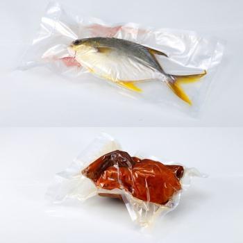 Single-Line-Vacuum-Sealer-Nylon-Food-Preservation