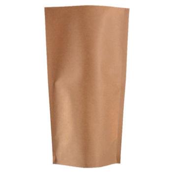 Kraft-Paper-Stand-Up-Bag-Zip-Lock