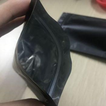 Matt-finishing-aluminum-foiled-laminated-stand-up