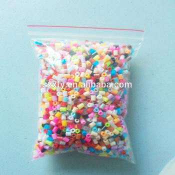 Wholesale-Price-Transparent-Plastic-PE-Food-Bag