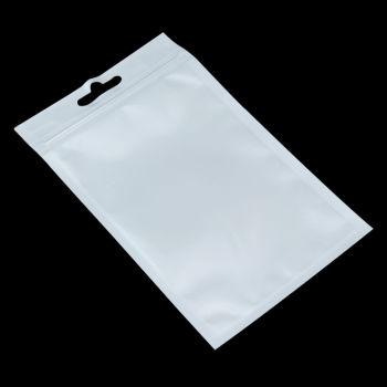 Clear-White-Plastic-Bags-Aluminum-Foil-Package