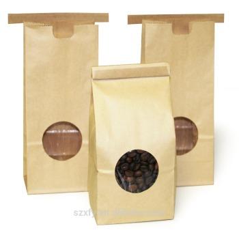 Top-Sale-Zip-Lock-Dried-Foods-Packaging