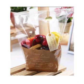 Manufacturer-Custom-Food-Safe-Grade-Packaging-Plastic