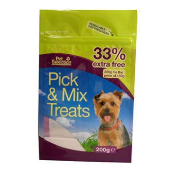 Pet-food-bag-pet-food-bag-including