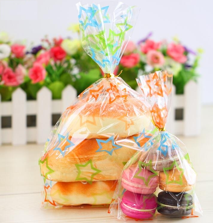 colorful-cookie-bread-gift-jewelry-baking-bakery