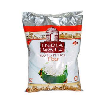 Wholesale-Price-25kg-Rice-Packaging-Bag-Heat