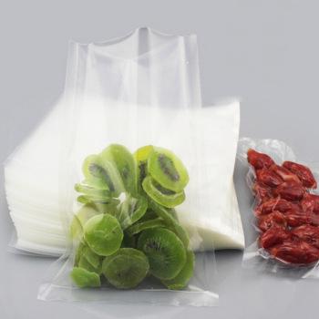 Food-Grade-Nylon-Food-Vacuum-Packaging-Bag