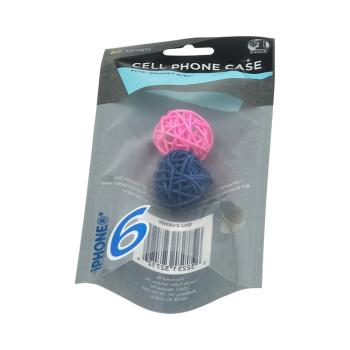 Custom-Printing-Plastic-Heat-Seal-Cell-Phone