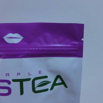 1kg Stand Up Eco-friendly Packing Bag Plastic For Dog Food/pet Food/tea Powder Plastic Bag 3
