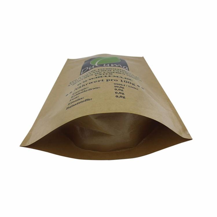 High Quality Tea bags 11