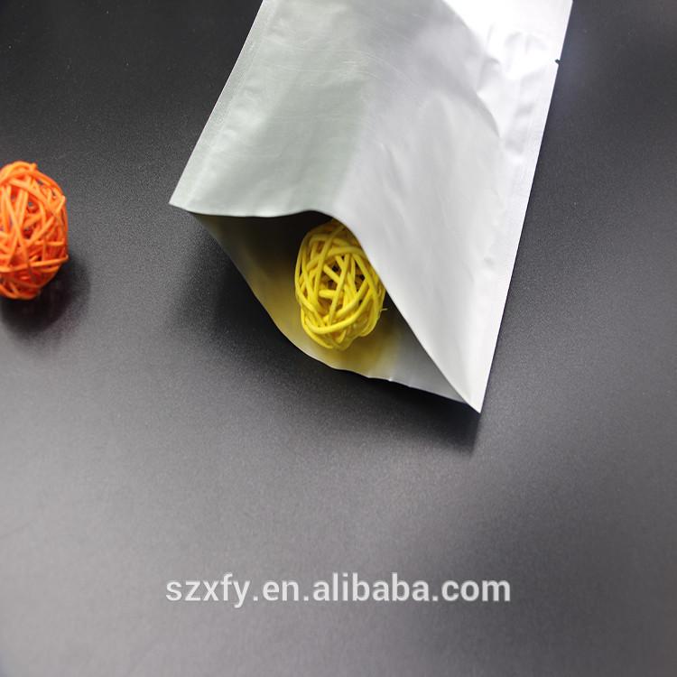 mylar bags  Aluminum Foil Details