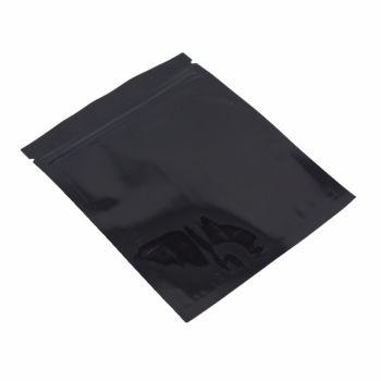 Aluminum-Foil-Mylar-Bag-Front-Clear-Food