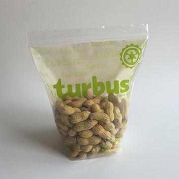 High Quality Pe Plastic Bag 7