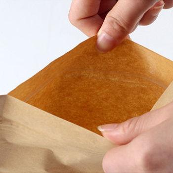 Custom-printed-kraft-paper-zip-lock-bag