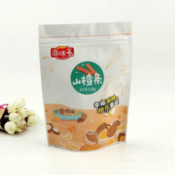 Custom-dried-fruit-snack-food-three-sided