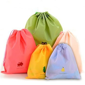 Promotional-Reusable-Plastic-Drawstring-Bags-Wholesale