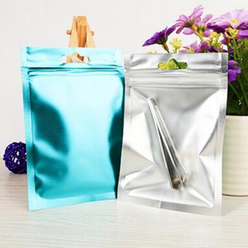 Small-Aluminum-Foil-Food-Packaging-Bag-Heat