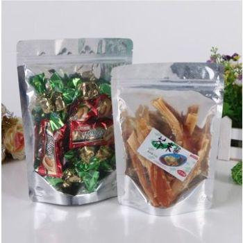 Custom-food-packing-small-resealable-aluminum-foil