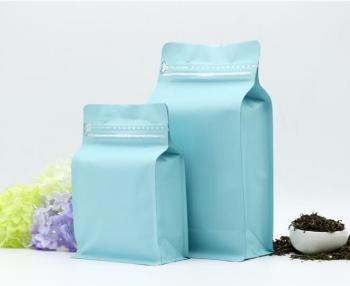 Stand-up-Coffee-Bag-Ziplock-Packaging-for